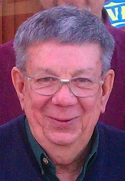 Ron Koen
